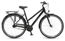 Citybike Winora Holiday N7 Damen