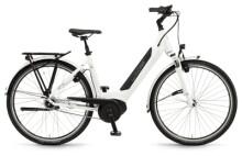 E-Bike Winora Sinus iN8f Einrohr