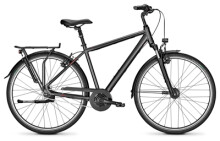 Citybike Raleigh ROAD CLASSIC 7  diamondblack Diamant