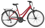 Trekkingbike Raleigh ROAD CLASSIC 24 barolored Trapez