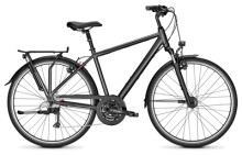 Trekkingbike Raleigh ROAD CLASSIC 24 diamondblack Diamant