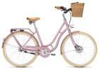 Citybike Raleigh BRIGHTON 7 oldrose Classic