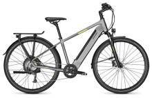 E-Bike Raleigh STANTON 9 torontogrey Diamant