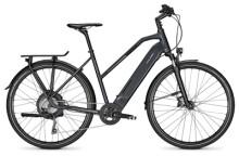 E-Bike Raleigh STANTON 10 midnightblue Trapez