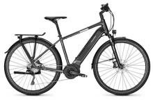 E-Bike Raleigh KENT 10 diamondblack Diamant