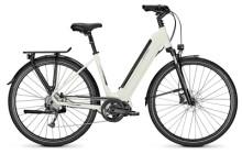 E-Bike Raleigh SHEFFIELD 9 starwhite Wave