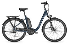 E-Bike Raleigh KINGSTON 9 XXL deepskyblue Comfort
