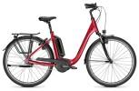 E-Bike Raleigh KINGSTON 8 barolored Comfort