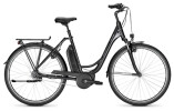 E-Bike Raleigh JERSEY PLUS phantomgrey Wave