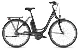 E-Bike Raleigh JERSEY 7 phantomgrey Wave