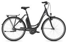 E-Bike Raleigh JERSEY 7 phantomgrey Wave