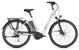 E-Bike Raleigh CORBY 9 starwhite Comfort