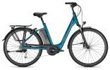 E-Bike Raleigh CORBY 9 navyblue Comfort