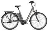 E-Bike Raleigh CORBY 8 torontogrey Comfort