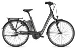 E-Bike Raleigh CORBY 7 diamondblack Comfort