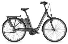 E-Bike Raleigh CORBY 7 diamondblack Comfort
