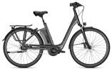 E-Bike Raleigh CORBY 5 DI2 diamondblack Comfort