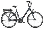 E-Bike Raleigh CARDIFF 8 seablue Wave