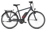 E-Bike Raleigh CARDIFF 8 seablue Diamant