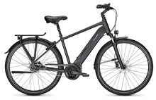 E-Bike Raleigh BRISTOL 8 phantomgrey Diamant