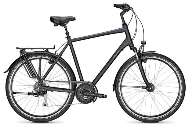Trekkingbike Raleigh CHESTER 27 XXL seablue Diamant 2020