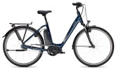 E-Bike Raleigh CORBY 7 EDITION sydneyblue Comfort