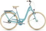 Citybike Cube Ella Cruise oldblue´n´blue