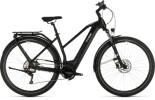 E-Bike Cube Kathmandu Hybrid Pro 500 black´n´white
