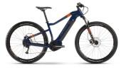 E-Bike Haibike SDURO HardNine 1.5