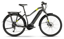 E-Bike Haibike SDURO Trekking 2.5
