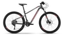 Mountainbike Haibike SEET HardSeven Life 3.0