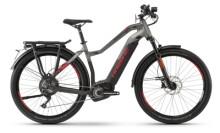E-Bike Haibike SDURO Trekking S 9.0