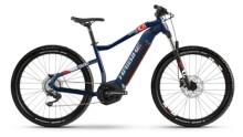 E-Bike Haibike SDURO HardSeven Life 5.0