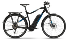 E-Bike Haibike SDURO Trekking 3.0