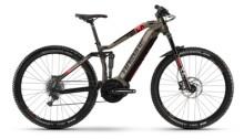 E-Bike Haibike SDURO FullSeven Life LT 4.0