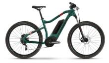 E-Bike Haibike SDURO HardSeven Life 2.0