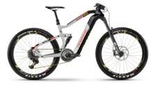 E-Bike Haibike XDURO AllMtn 10.0