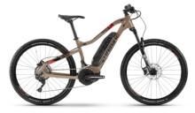 E-Bike Haibike SDURO HardSeven Life 4.0