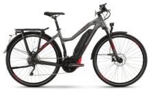 E-Bike Haibike SDURO Trekking S 8.0