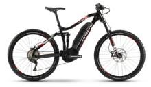 E-Bike Haibike SDURO FullSeven LT 2.0