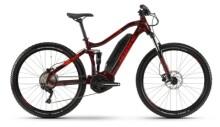 E-Bike Haibike SDURO FullSeven Life 1.0
