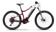 E-Bike Haibike SDURO HardSeven Life 6.0
