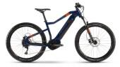 E-Bike Haibike SDURO HardSeven 1.5