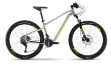 Mountainbike Haibike SEET HardSeven Life 4.0