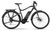 E-Bike Haibike SDURO Trekking 1.0