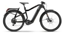E-Bike Haibike XDURO Adventr 6.0