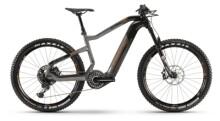 E-Bike Haibike XDURO AllTrail 6.0