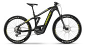 E-Bike Haibike XDURO AllMtn 3.5