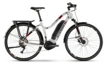 E-Bike Haibike SDURO Trekking 2.0