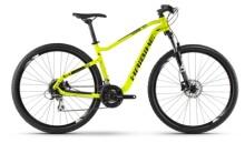 Mountainbike Haibike SEET HardNine 3.0